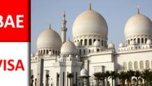 Dubai Vizesi Genel Bilgiler