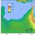 Dubai İklimi